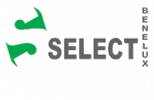 Select Benelux